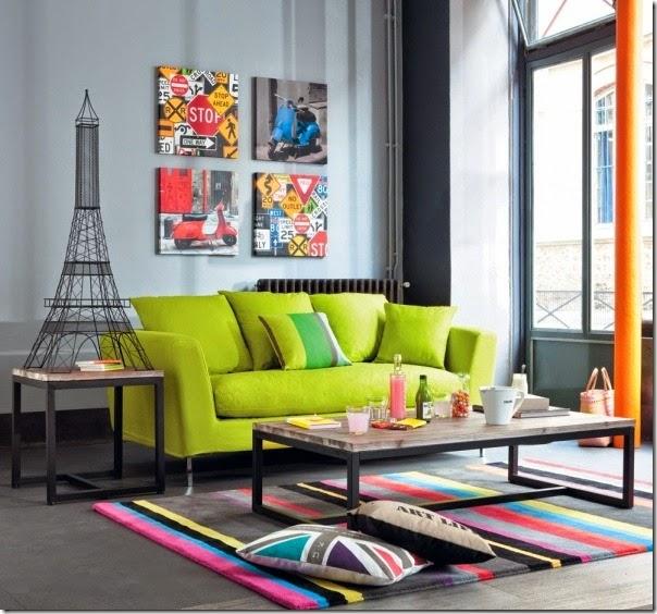 case e interni - colore verde (4)