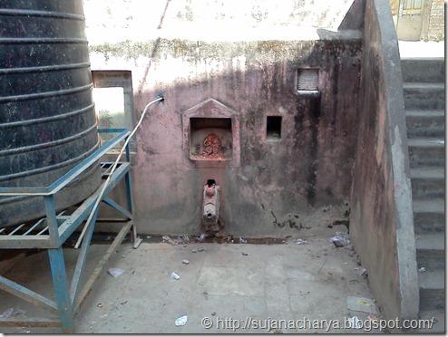 Dhunge Dhara (8)