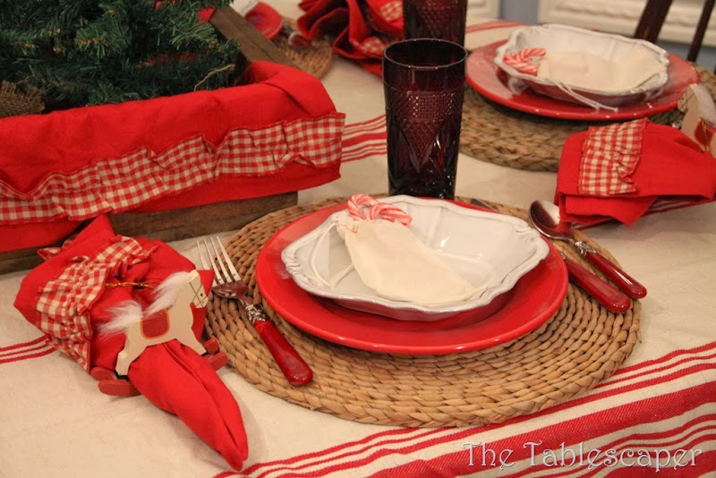 Rustic Christmas0106