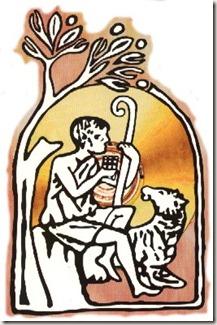 Logo Catecismo