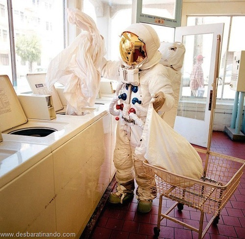 astronautas cotidiano desbaratinando  (2)
