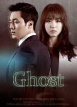 Vụt Mất Yêu Thương ( Ghost )