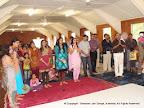 BJS - Swamivatsaly & Tapswi Bahumaan 2010-09-19 008.JPG