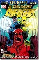 P00003 - 069- New Avengers howtoarsenio.blogspot.com #3