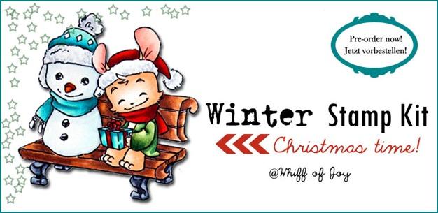 startpage_winterlKit