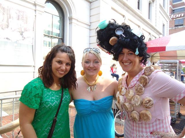 Biscuit Fest 2012 012