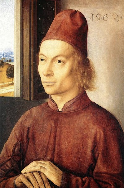 portrait-of-a-man-1462.jpg
