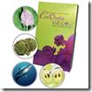 CorData Vit C+ Plus ( คอร์ดาต้า พลัส วิตซี  )