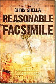 Reasonable-Facsimile2