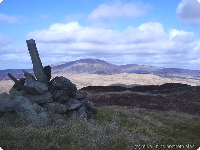 cairnsmore of fleet fr pibble hill