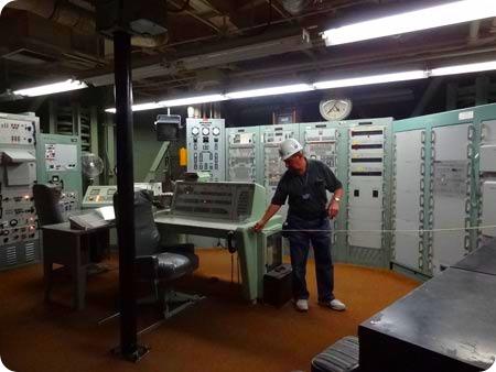 8-control-room