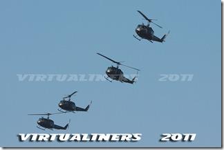SCEL_Parada_Militar_2011_0013-BLOG
