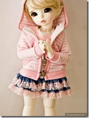 Doll-girl-cute-alone-little-innocent-lovely-pretty