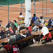 tenniscampkreismeisterschaften2013 157.JPG
