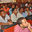 Students in rapt attention.jpg