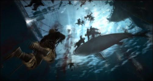 Assassin's Creed® IV Black Flag™2014-4-24-21-35-39