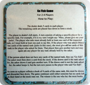 Card Game (11)