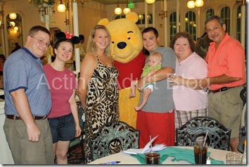 August '12 Disney (75)_wm