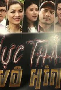 Vực Thẳm Vô Hình - Phim Việt Nam