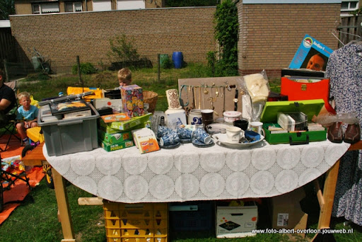 buurtvereniging de pritter kindermarkt 03-07-2011 (15).JPG