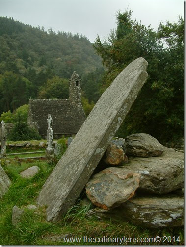 wicklow-glendalough-ireland-monastic-settlement