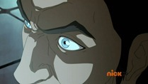 The.Legend.Of.Korra.S01E08.When.Extremes.Meet.720p.HDTV.h264-OOO.mkv_snapshot_20.49_[2012.06.02_18.40.18]