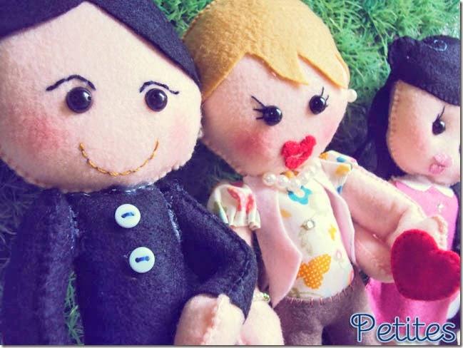 bonecas suelen_10