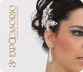 expocasorio-bh-26a28agosto2011