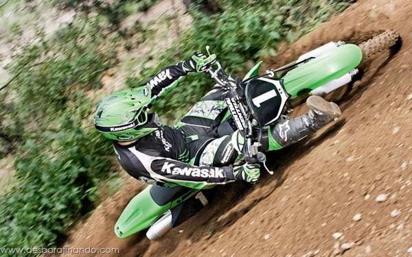 wallpapers-motocros-motos-desbaratinando (69)