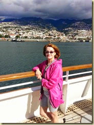 20141030_et Funchal Madeira (Small)