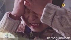 [킬미힐미] Kill Me Heal Me 17회 예고!!!!!.mp4_000016280_thumb
