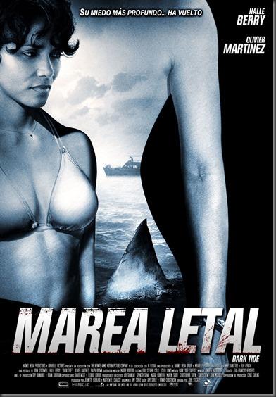 marea_letal_poster
