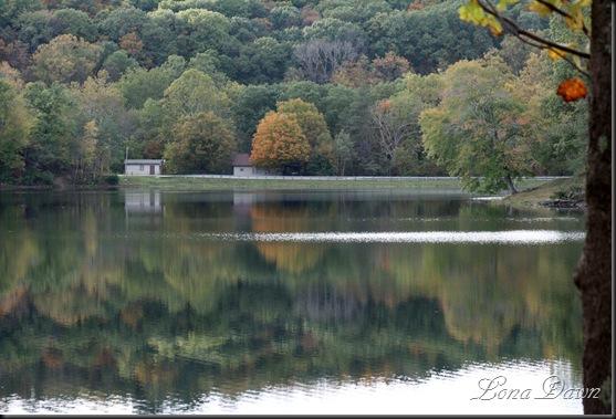 Lake_Alma8