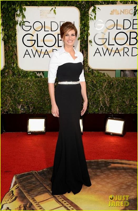 julia-roberts-golden-globes-2014-red-carpet-04