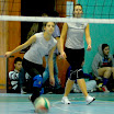 volley rsg2 216.jpg