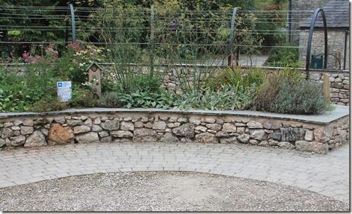 59-leighton-moss-garden