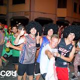 2012-07-21-carnaval-estiu-moscou-124
