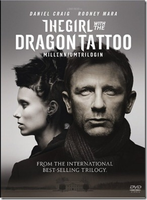 the_girl_with_the_dragon_tattoo-9289807-frntl