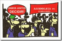 ASSEMBLEIA2014-outubor