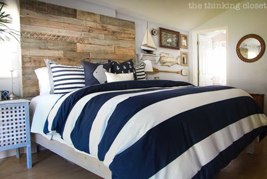 RusticNauticalBedroom-200