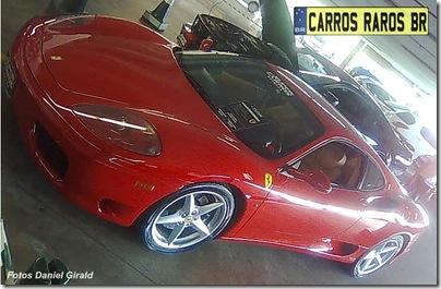Ferrari Modena - Daniel Girald[1]