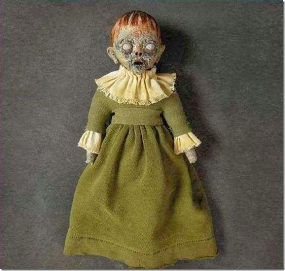 scary-dolls-nightmares-061