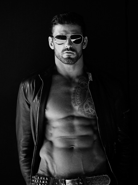 Stuart reardon by paul reitz 13