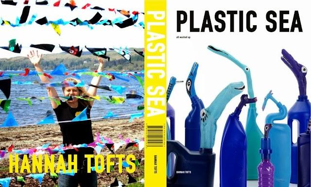 00_PlasticSea_cover 2.jpg