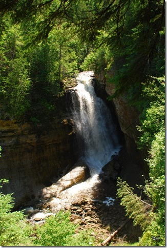 07-11-13 A Pictured Rocks NS (10)