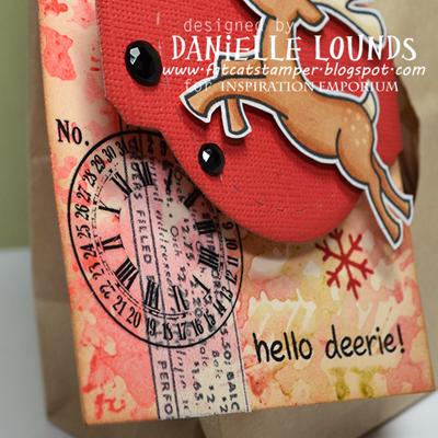 HelloDeerieTag_CCloseup_DanielleLounds
