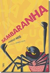 sambaranha_ar-1