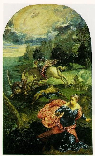 Tintoretto, Jacobo (6).jpg