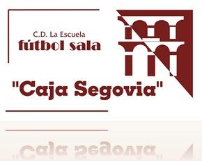 Caja Segovia
