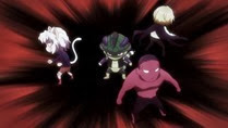 Hunter X Hunter - 108 - Large 12